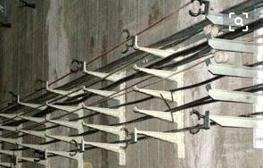 韶关桥架生产设备价格公司欢迎你