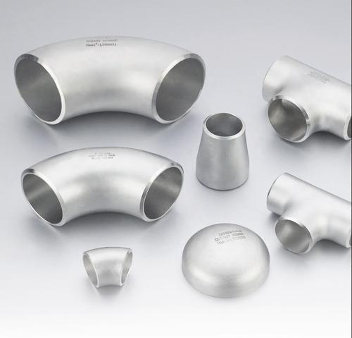 2020推荐:新乡不锈钢一片式球阀专业制造