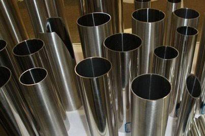 怀化800H不锈钢无缝钢管加工价格