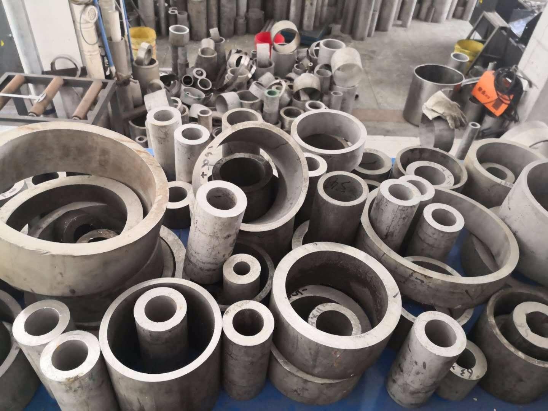 梧州切割不锈钢管效率