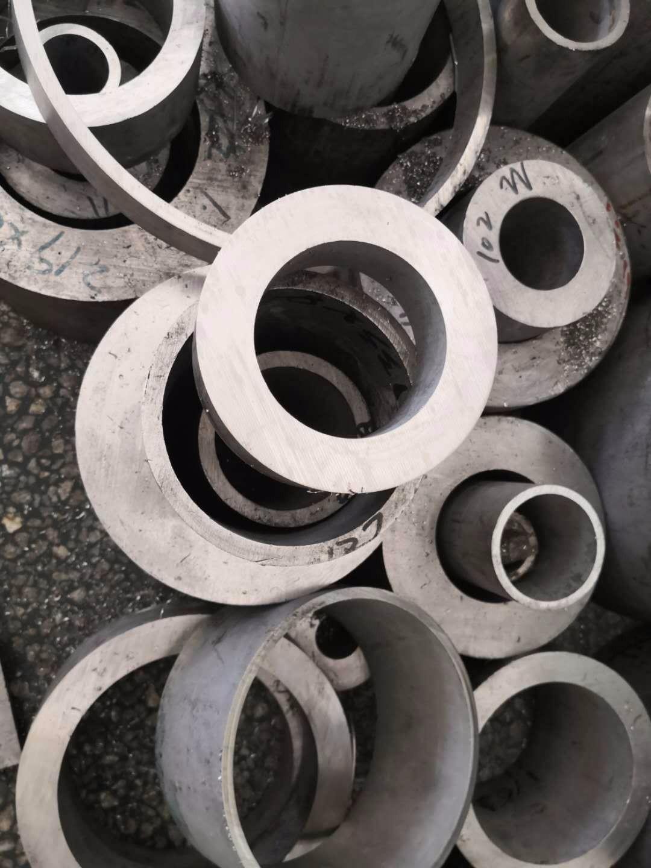 济宁不锈钢管切割加工设备厂家