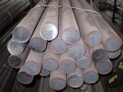 六安201不锈钢圆钢设备