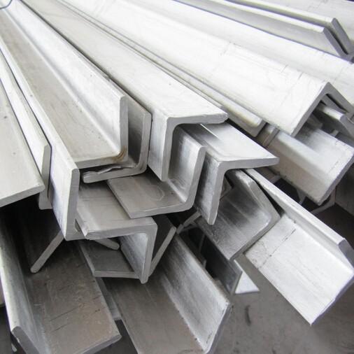南京不锈钢角钢装备厂家