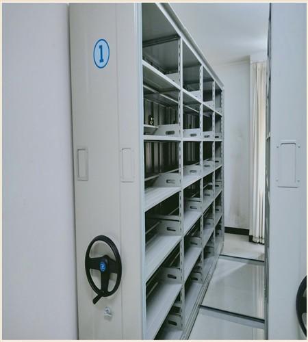 高县标本密集柜制造商创新服务