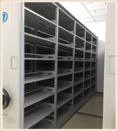 南汇档案室档案柜参考价格