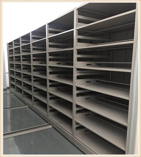 丽江货物密集柜防虫