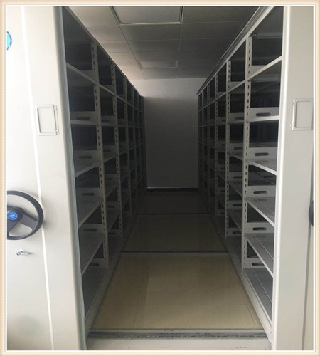 福州档案库密集架质量保证