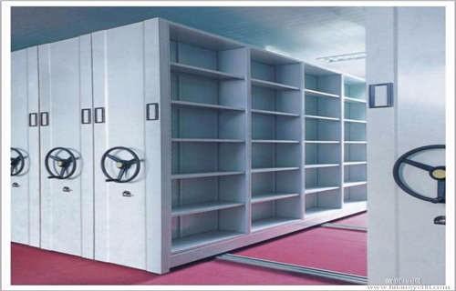 海淀閉合式檔案密集柜單位
