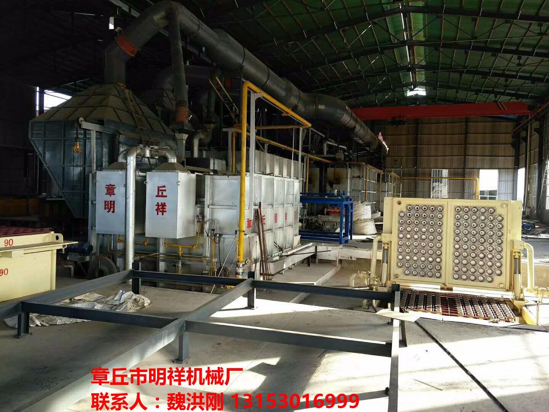 河北保定蓄热式天然气熔铝炉厂家多年专业品质