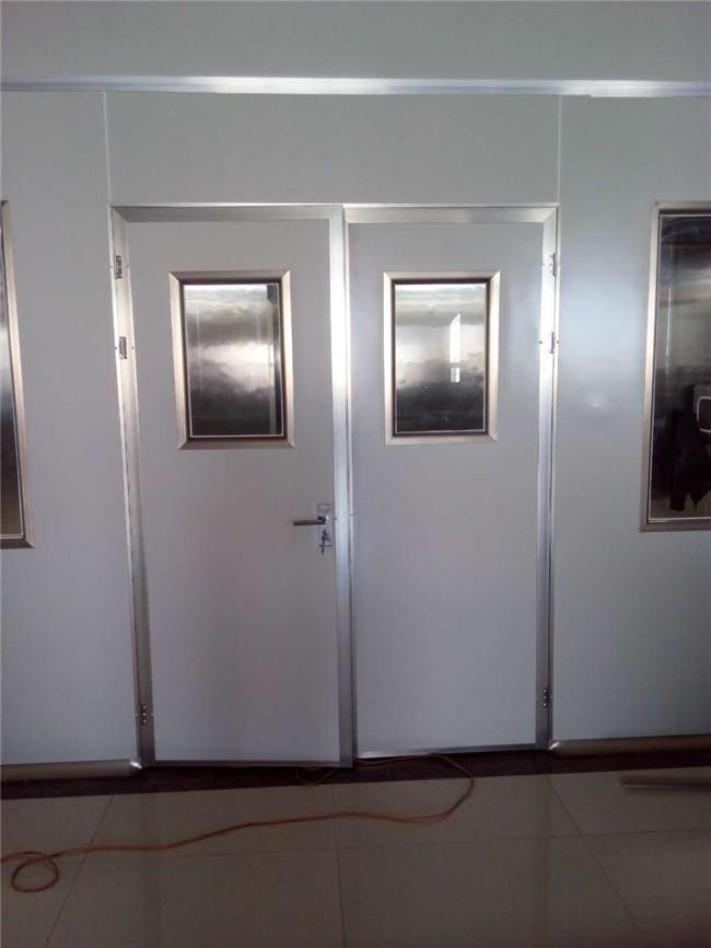 白城整形手术室新增无尘车间数量