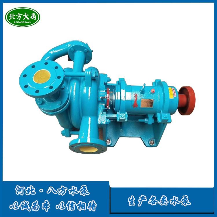 永靖80ZJW-II压滤机杂质泵过流件-厂家直销