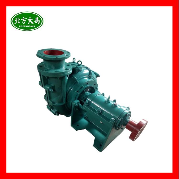 矿浆输送泵100ZJL-34价