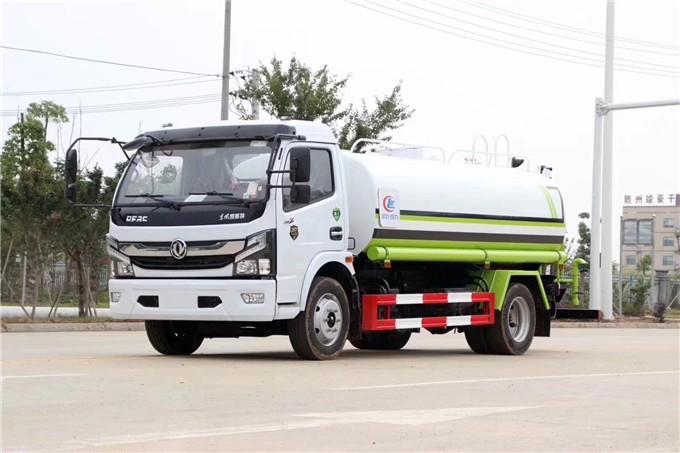 为您推荐10方热水运输车-10吨热水保温车厂家