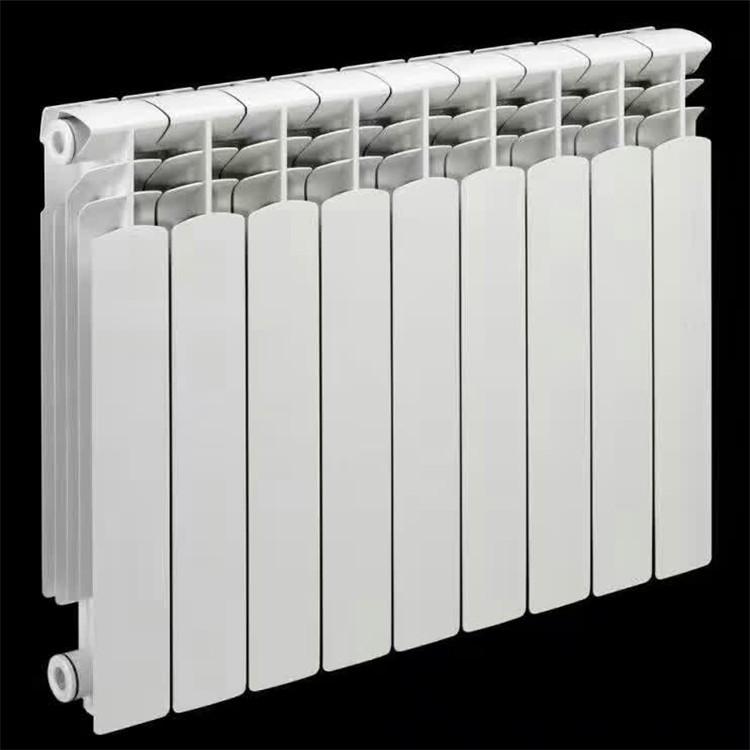长春市钢制暖气片工厂批发售后服务完善