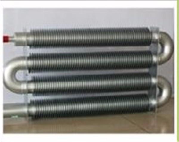 长春SC(WS)TZY3-3-8(10)暖气片制造商