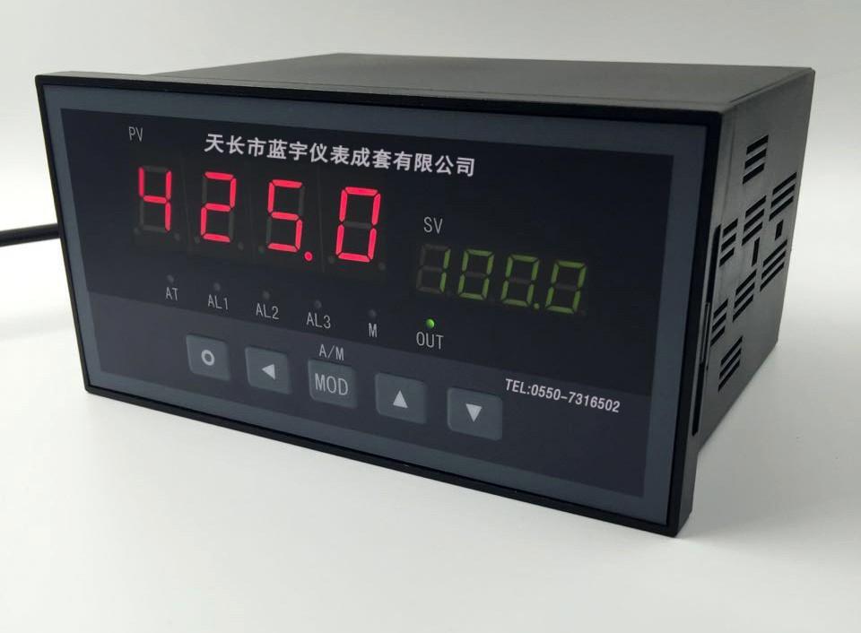 XSC7力值显示仪