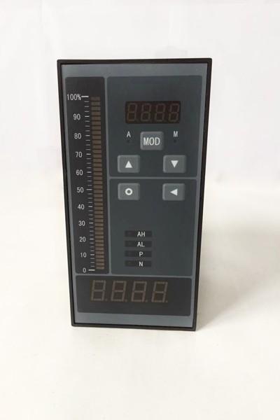 XSH气动操作器