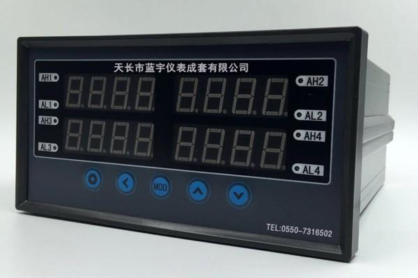 使用說明XSDAL/A-H4VVVVV0
